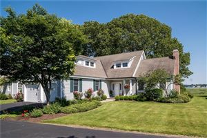 Photo of 81 Coulter Street #5, Old Saybrook, CT 06475 (MLS # 170057363)