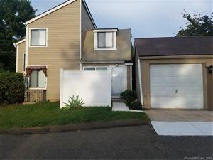 Photo of 313 Walden Green Road #313, Branford, CT 06405 (MLS # 170146363)