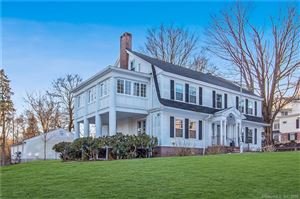 Photo of 67 Academy Hill, Watertown, CT 06795 (MLS # 170161363)