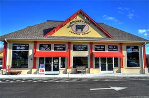 Photo of 125 South Main Street, Newtown, CT 06470 (MLS # 170186363)