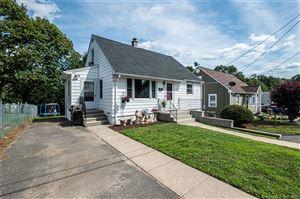 Photo of 23 Villa Road, Waterbury, CT 06706 (MLS # 170224363)