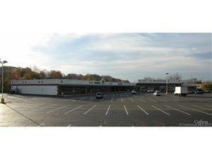 Photo of 719 New Britain Avenue, Newington, CT 06111 (MLS # G10185363)