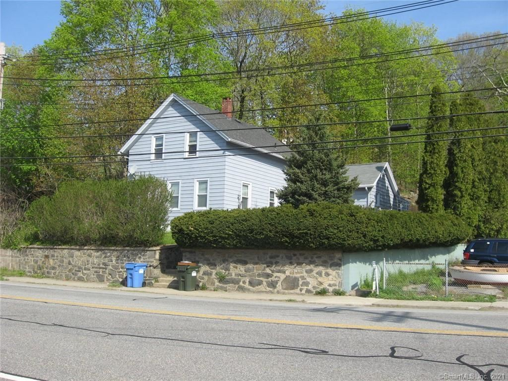 142 North Main Street, Norwich, CT 06360 - #: 170390363