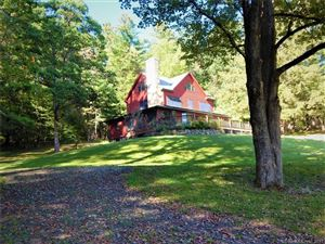 Photo of 50 River Road, Sharon, CT 06069 (MLS # 170025364)