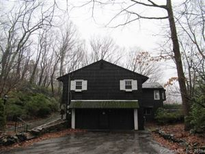 Photo of 8 Bayberry Drive, Brookfield, CT 06804 (MLS # 170034364)