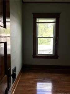 Tiny photo for 7 Center Street #7B, Andover, CT 06232 (MLS # 170113364)
