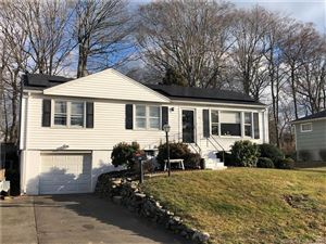 Photo of 116 Beatrice Drive, West Haven, CT 06516 (MLS # 170154364)