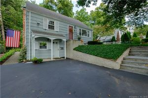 Photo of 43 Reliance Road, Plainville, CT 06062 (MLS # 170155364)