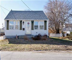 Photo of 26 Cooper Avenue, Milford, CT 06460 (MLS # 170163364)
