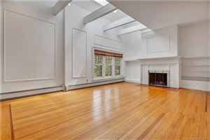 Photo of 484 Whitney Avenue #B5, New Haven, CT 06511 (MLS # 170212364)