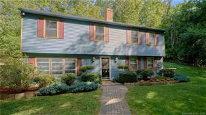 Photo of 6 Circle Drive, Clinton, CT 06413 (MLS # 170228364)