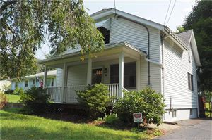 Photo of 395 Strong Street, East Haven, CT 06512 (MLS # 170231364)