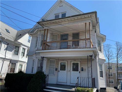 Photo of 1745 Dixwell Avenue, Hamden, CT 06514 (MLS # 170284364)