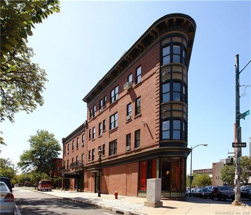 Photo of 1 Congress Street, Hartford, CT 06114 (MLS # 170323364)