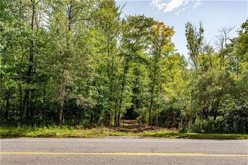 Photo of 184B Kent Road, Warren, CT 06754 (MLS # 170433364)