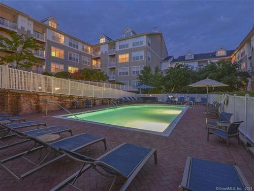 Photo of 25a glenbrook Road #218, Stamford, CT 06902 (MLS # 170446364)