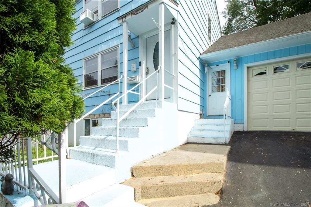 70 Judith Terrace, New Haven, CT 06511 - #: 170439364