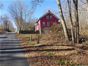 Photo of 350 Ledge Road, Killingly, CT 06241 (MLS # 170034365)