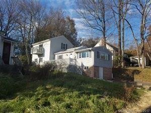 Photo of 13 Edward Avenue, Plymouth, CT 06782 (MLS # 170040365)