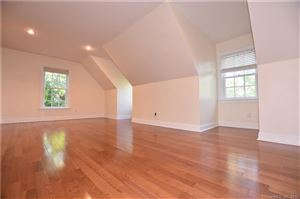 Tiny photo for 33 Pleasant Street, Greenwich, CT 06878 (MLS # 170043365)