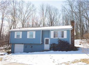 Photo of 45 Spring View Lane, Windham, CT 06226 (MLS # 170060365)