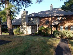 Photo of 12 Kensington Park #12, Bloomfield, CT 06002 (MLS # 170072365)