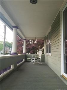 Photo of 150 Asylum Street, Norwich, CT 06360 (MLS # 170085365)