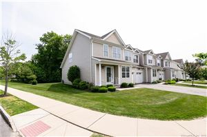 Photo of 202 Sycamore Drive #327, Prospect, CT 06712 (MLS # 170091365)