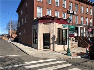 Photo of 127 Wooster Street, New Haven, CT 06511 (MLS # 170165365)