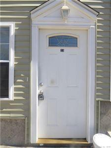 Photo of 23 Mechanics Street #101, Putnam, CT 06260 (MLS # 170181365)