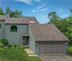 Photo of 12 Pond View Drive #12, Brookfield, CT 06804 (MLS # 170215365)
