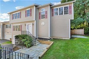 Photo of 624 Hope Street #C, Stamford, CT 06907 (MLS # 170218365)