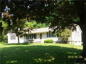 Tiny photo for 9 Brentley Drive, Shelton, CT 06484 (MLS # 170022366)