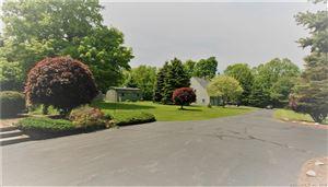 Photo of 142 Laurel Way, Winchester, CT 06098 (MLS # 170069366)
