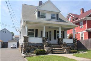 Photo of 5 Osborne Street, Danbury, CT 06810 (MLS # 170088366)