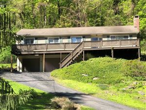 Photo of 15 Candleview Drive, Sherman, CT 06784 (MLS # 170191366)