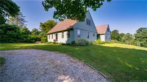 Photo of 131 Tater Hill Road, East Haddam, CT 06423 (MLS # 170201366)