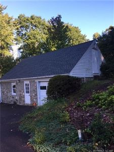 Tiny photo for 83 South Eagle Street, Plymouth, CT 06786 (MLS # 170243366)