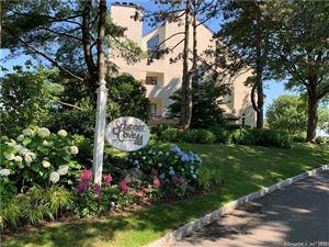 Photo of 89 Harbor Drive #208, Stamford, CT 06902 (MLS # 170251366)
