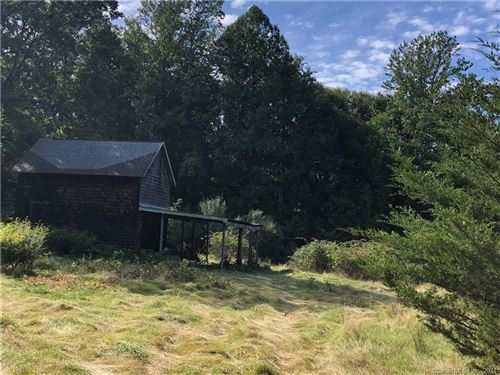 Photo of 0 Hoop Pole Hill Road, Chester, CT 06412 (MLS # 170400366)