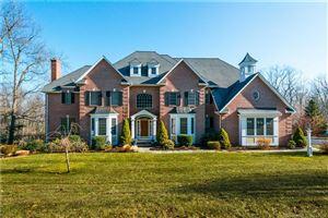 Photo of 87 Wildwood Drive, Avon, CT 06001 (MLS # 170053367)