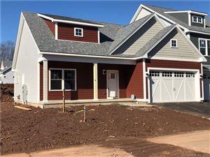 Photo of 020 Pierpont Hill, North Haven, CT 06473 (MLS # 170056367)