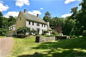 Photo of 52 Lakeview Drive, Colchester, CT 06415 (MLS # 170103367)