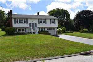 Photo of 158 Phoenix Drive, Groton, CT 06340 (MLS # 170112367)