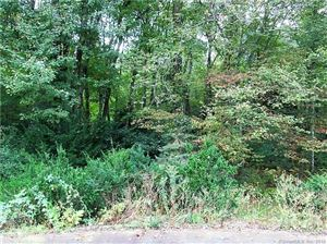 Photo of 0 Town Farm Road, Enfield, CT 06082 (MLS # 170130367)