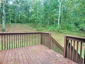 Photo of 480 Route 82, Montville, CT 06370 (MLS # 170133367)