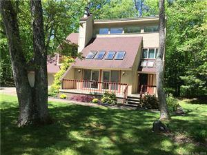 Photo of 71 Dream Lake Drive, Madison, CT 06443 (MLS # 170184367)