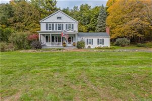 Photo of 2235 Hebron Avenue, Glastonbury, CT 06033 (MLS # 170190367)