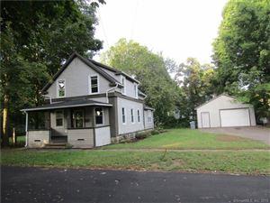 Photo of 15 Elm Court, Plainville, CT 06062 (MLS # 170233367)