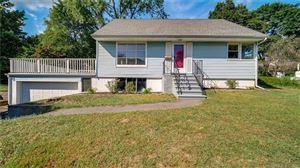 Photo of 300 Islandview Road, Stratford, CT 06614 (MLS # 170234367)